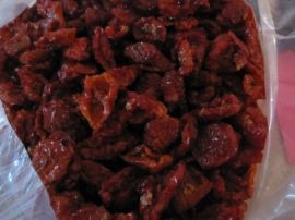 Campagna Sundried Tomatoes
