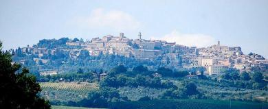 montepulciano_panorama_3 (1)