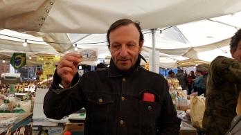 Mauro Berardi